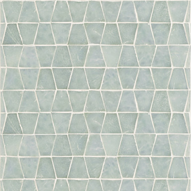 Profile Glass Tile Ann Sacks Tile Amp Stone Eclectic