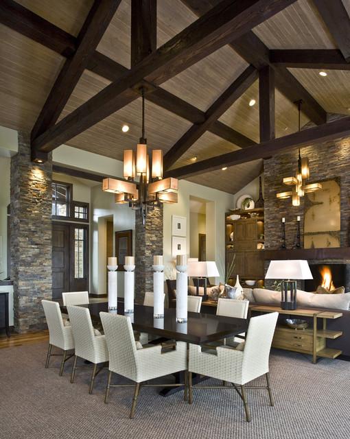 Living Room Featuring Fine Art Lamps 39 Perspectives Chandelier Chandelie