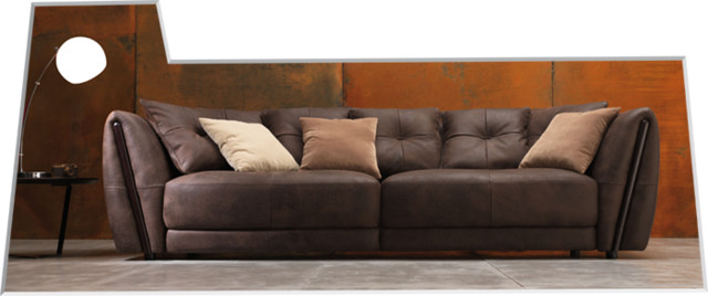 New Furniture Collection Modern Furniture San Francisco By Puro Designs