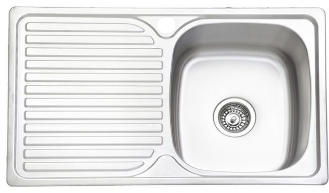 Kitchen Sinks At Bunnings Warehouse New Zealand Bunnings Warehouse ...