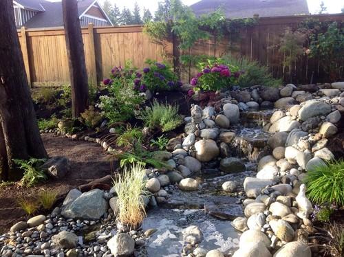 Unwind With 30 Gorgeous Garden Retreats