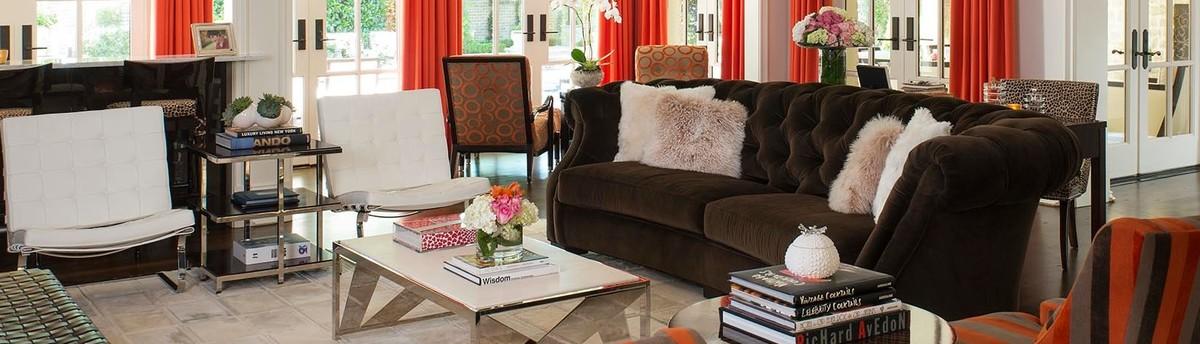 Ibb design fine furnishings frisco tx us 75034 for Home furniture 75034