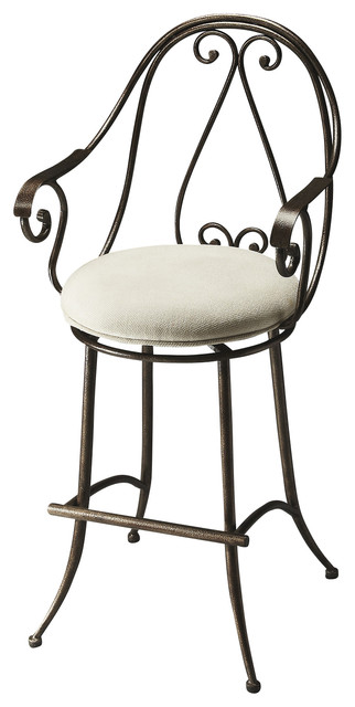 Best Interior Ideas kingofficeus : contemporary bar stools and counter stools from kingoffice.us size 322 x 640 jpeg 41kB