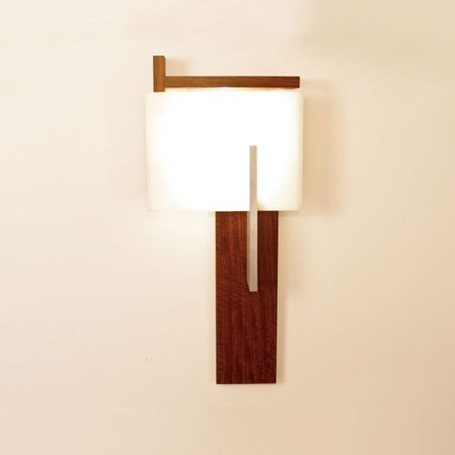 All Modern Wall Sconces : Oris LED Wall Sconce - Modern - Wall Sconces - by YLighting