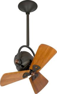 jagger directional fan. Black Bedroom Furniture Sets. Home Design Ideas