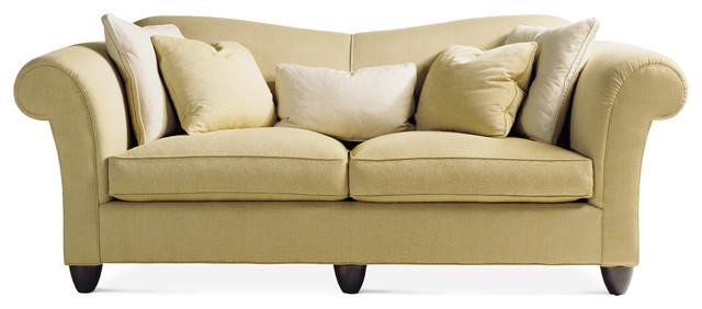 Prime High Arm Sofa Btbioracional Theyellowbook Wood Chair Design Ideas Theyellowbookinfo