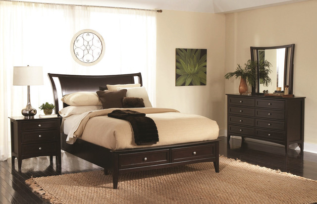 bedroom collection contemporary phoenix by bedroom furniture