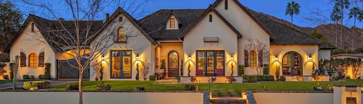 Hendricks construction phoenix az us 85064 for Home design 85032