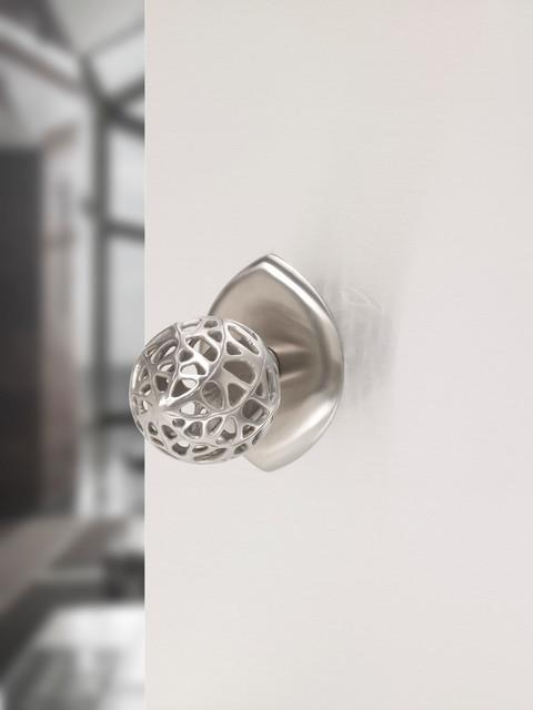 Door Handles - Contemporary - london - by Martin Pierce Hardware