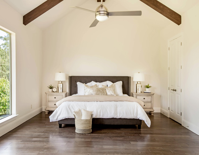 the woodlands home staging campagne chambre houston par the woodlands home staging. Black Bedroom Furniture Sets. Home Design Ideas