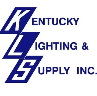 Kentucky Lighting Amp Supply