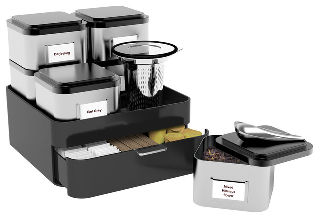 Also auto stay or thermal with carafe coffee maker go