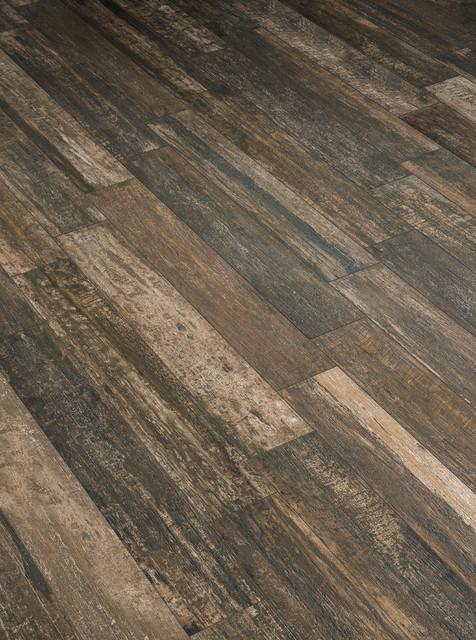 All Products / Bath / Tile / Wall & Floor Tile
