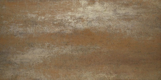 Marazzi storm copper 30x60 cm industriel carrelage for Carrelage industriel