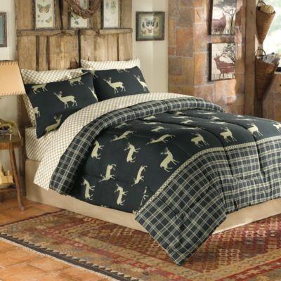 discount foam mattress melbourne
