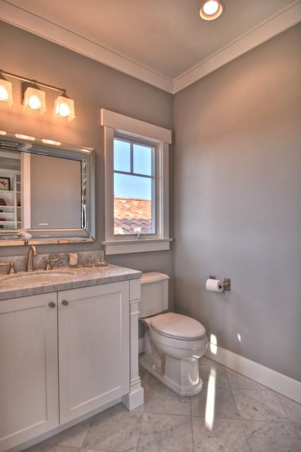 Luann development los angeles di luann development inc - Bathroom designs los angeles inspired ...