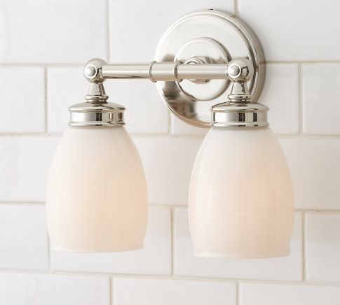 ashland double sconce modern bathroom vanity lighting sconce lighting bathroom bathroom lighting sconces contemporary bathroom