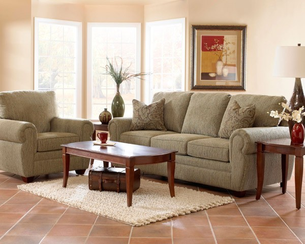 sofa and chair sets 3