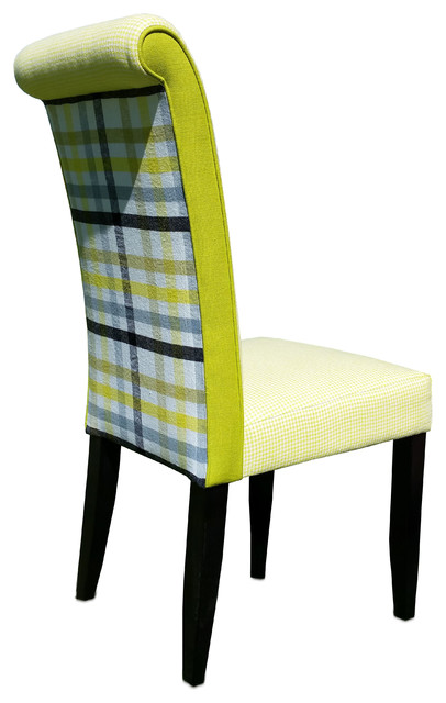 Modern Dining Chairs Australia Modern Dining Chairs  : contemporary dining chairs from honansantiques.com size 406 x 640 jpeg 47kB