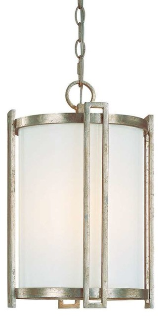 Capital lighting manhattan 3 light foyer fixture winter for Winter gold light fixtures