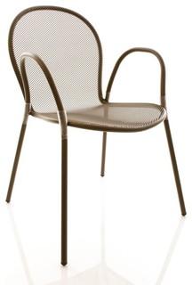 bauhaus look outdoor und. Black Bedroom Furniture Sets. Home Design Ideas