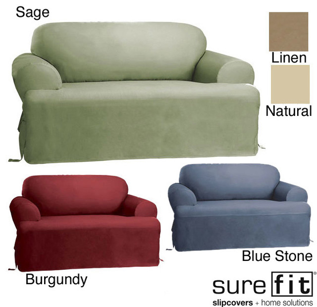 cheap stretch sofa covers uk