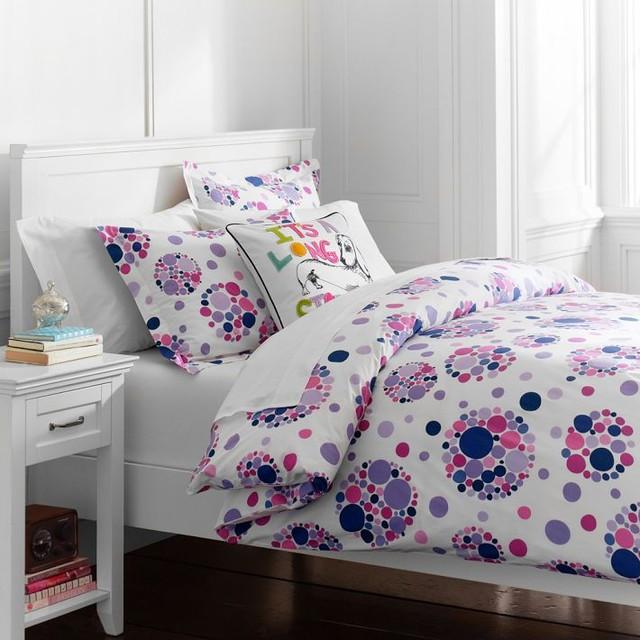 crib mattress protector 89x38