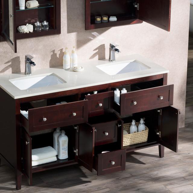 Excellent Modern Cabinet Classic Smart Bathroom Vanities For Sale  Buy Damaged