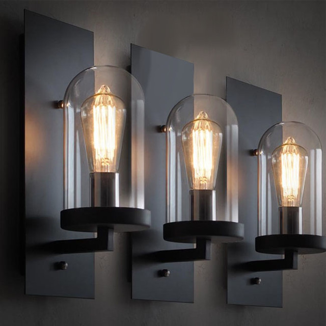 all products lighting wall lighting wall sconces