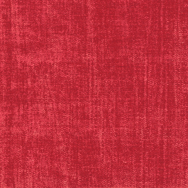 Dorian Rudy Solid Woven Textured Upholstery Fabric by the