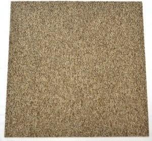 Dean Flooring Company Diy Carpet Tile Squares Beige