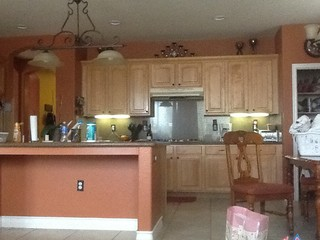 remodeling kitchen advice