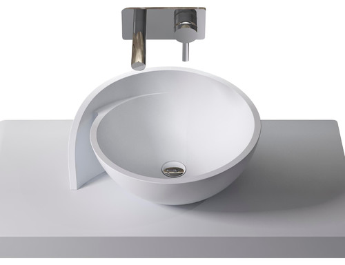 How Much Is A Bathroom Sink 28 Images How Much Does A Ikea Bathroom Sink And Installation