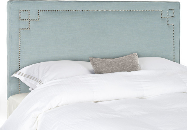 All Products Bedroom Beds Headboards Headboards
