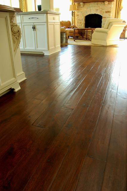 ceramic tile floor install vinyl over