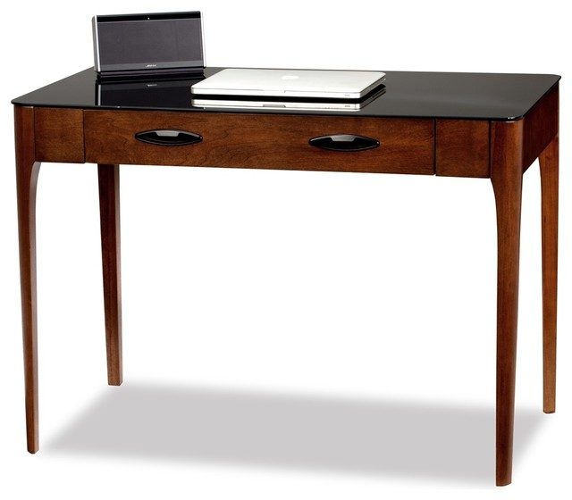 Writing Desk - Transitional - Desks And Hutches - by Leick Home