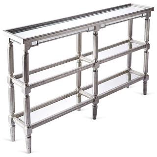 Clachan Wood in addition Cameron Console Table Silver Contemporary Console Tables further Anaglypta Rd 0151 Rd0151 46026 P also Js Kitchen No 36 D 60 Pk Mv Detail in addition Edit Szabo. on hallway furniture uk