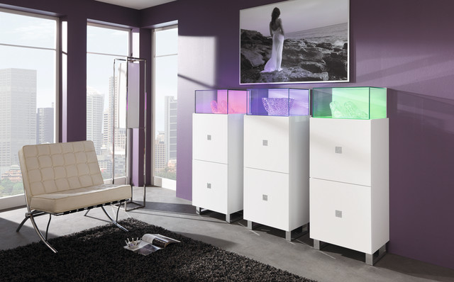starlight nolte miami di the collection german furniture. Black Bedroom Furniture Sets. Home Design Ideas