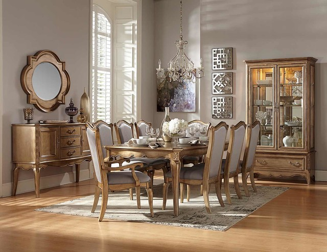Dining Room Furniture Dining Sets Los Angeles By