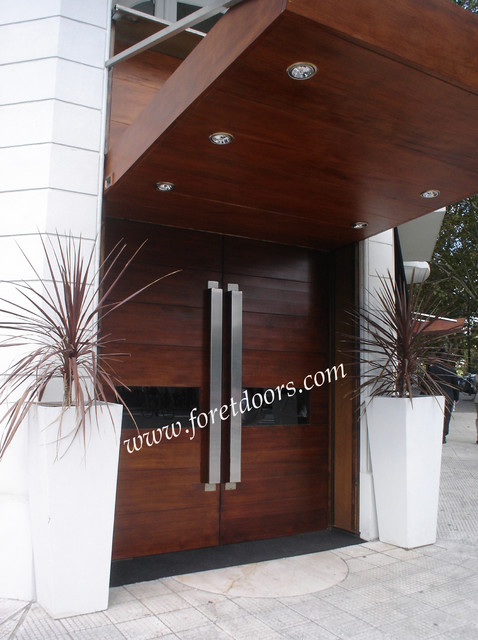 modern front entry doors contemporary front entry doors