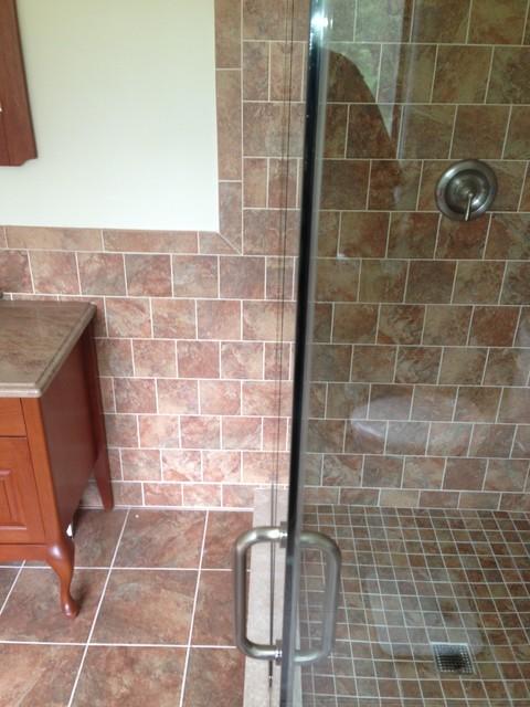 Master bath bridgewater nj for Bathroom remodel bridgewater nj