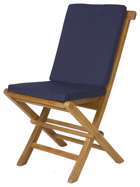 wooden folding chair cushions traditional outdoor