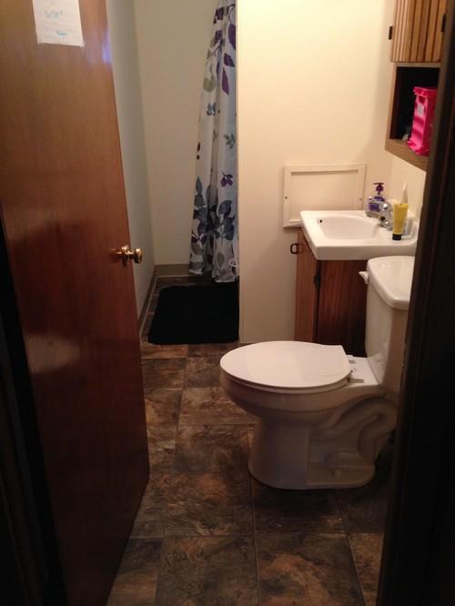 Need help my my crazy small bathroom for Help design my bathroom