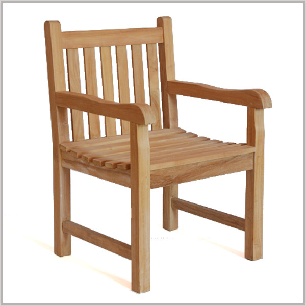 Teak Chairs Contemporary Outdoor Lounge Chairs Other