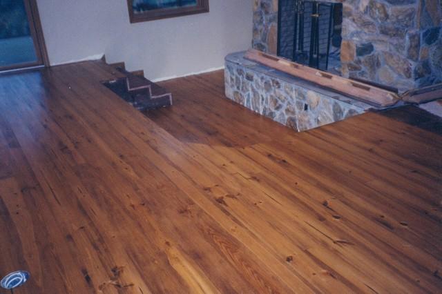 Hardwood floors for Hardwood flooring deals