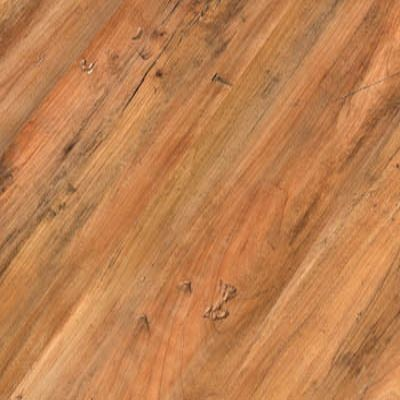 Featherweight Vineyard Plank 4mm Vinyl Flooring Modern