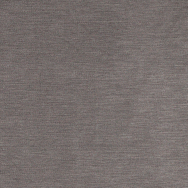 Grey Luxurious Microfiber Velvet Upholstery Fabric By The