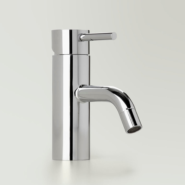 Icon Shower Mixer Icon Range A69.02 Basin Mixer