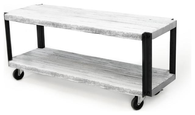 Raw Furniture Modern Furniture Denver By Elisons Workshop
