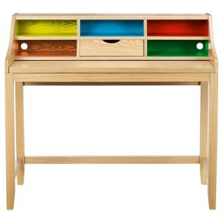 Desks And